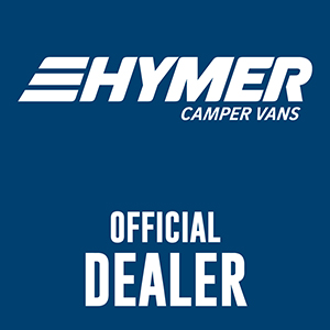 <p>HYMER official dealer importeur ROADVIP</p>